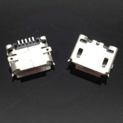 Conector de carga SONY X10 X8 E10 E15 E16 J108 W100