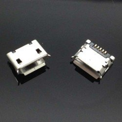 Conector de carga microUSB Hisense U980 HS-U980 T980 EG980
