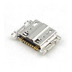 Conector de carga Samsung Galaxy S3 I9300 i9305/08 i939d e210
