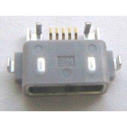 Conector carga Sony Xperia Z SGP311 SGP312 SGP321
