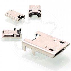 Conector carga Asus ME301 ME301T ME302 ME102 K00F