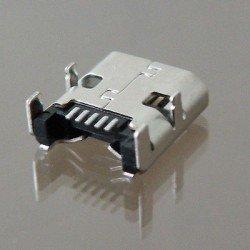 Conector carga Asus Fonepad K004 ME371