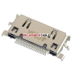 Conector de carga ASUS T600 TF700 USB