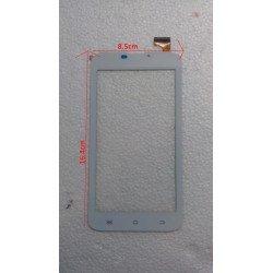 Pantalla tactil Kaos Master Phone 6S