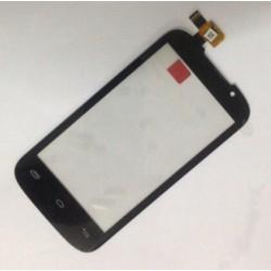 Pantalla tactil Prestigio MultiPhone 3400 Duo
