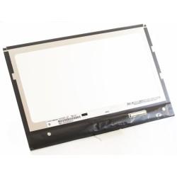 Pantalla LCD ASUS Padfone 2 A68 DISPLAY