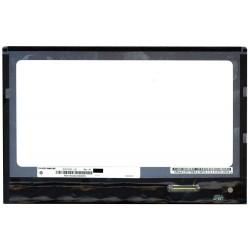 Pantalla LCD ASUS ME301T ME301 MeMo Pad