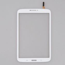 Pantalla tactil Samsung Galaxy Tab 3 8 SM-T311 T315
