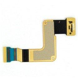 Cable flex LCD Samsung Galaxy P7300 P7310