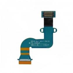 Cable flex LCD Samsung Galaxy Tab 2 P3100 P3110