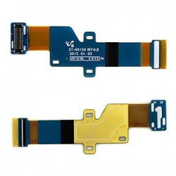 Cable flex LCD Samsung Note 8 N5100 N5110