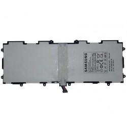 Bateria SP3081A9H Samsung Tab 3 P5210 P5200