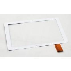 Pantalla tactil Woxter Nimbus 102 Q F-WGJ10156-V1