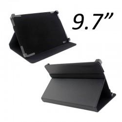 Funda universal para tablet de 9,7 pulgadas