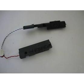 Speaker pk230005e00