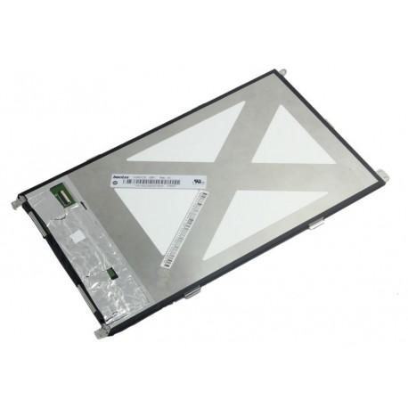 Pantalla LCD ASUS Memo Pad HD 8 ME180 ME180A K00L