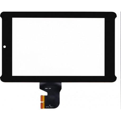 Pantalla tactil Asus Fonepad 7 ME372CG ME372 K00F 5470L FPC-BX digitalizador
