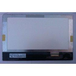 Pantalla LCD hannspree hsg1279 sn1at71 hannspad