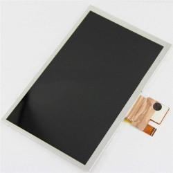 Pantalla LCD Asus ME172 ME172V