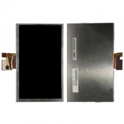 Pantalla LCD HSD070PFW3 ba070ws1