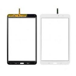 Pantalla tactil Samsung Galaxy Tab Pro 8.4 T320 SM-T320