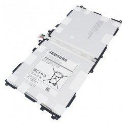 Bateria T8220E Samsung Galaxy Note 2014 Edition P600 P601 P605