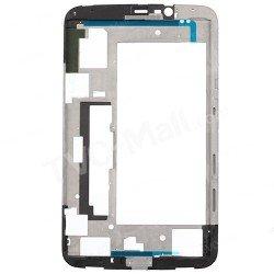 Carcasa frontal Samsung Galaxy Note 8 N5100 LCD marco bisel placa