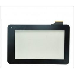Pantalla tactil Acer Iconia B1-710 B1-711 T070GFF08 V0 HLSF-A
