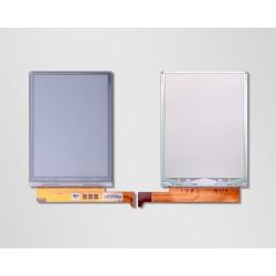 Pantalla Sony PRS-T3 ED060XC5 LF Ebook