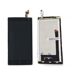 Pantalla completa Acer Liquid Z150 Z5 tactil LCD