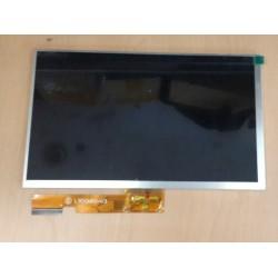 Pantalla LCD Wolder mitab Baltimore L900H50-V3