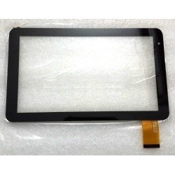Pantalla tactil Ingo INU101E 10.1 digitalizador