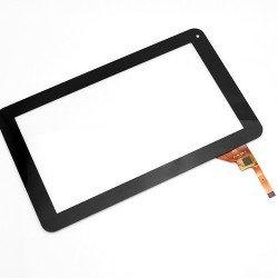 iJoy Neon 9 pantalla tactil