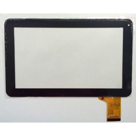 Pantalla tactil MF-358-090F-2