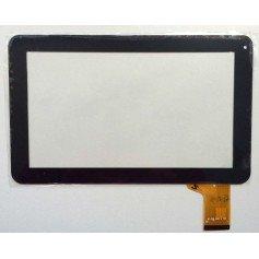 Pantalla tactil MF-358-090F-2, FPC-TP090005(98VB)-00