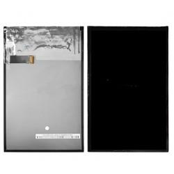 Pantalla LCD Asus ME371 ME371MG K004 N070ICN-GB1 REV A2