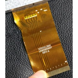Pantalla LCD KR101LB9S 1030300227 REV A