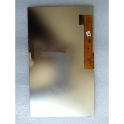 Pantalla LCD Woxter QX 105 SL101DH164FPC-V0