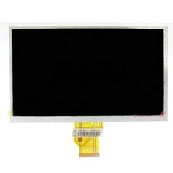 Pantalla LCD Szenio 9008DC display