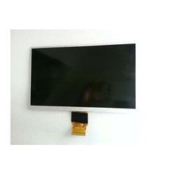 Pantalla LCD Sunstech TAB900DUAL 8GB FPC0905002