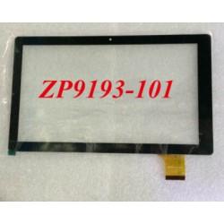 Pantalla tactil Approx Cheesecake APPTB106B ZP9193-101