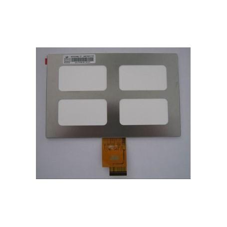 Pantalla LCD Acer Iconia Tab B1-710 EJ070NA-01F