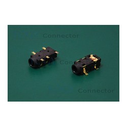 Conector Audio jack 3.5mm tablet y movil