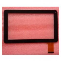 Pantalla tactil H-CTP090-003 DH-0921A1-PG-FPC066