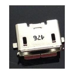 Conector de carga microUSB Haier D520 Hisense E89 E910