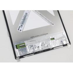 Pantalla N080ICE-GB1 LCD Huawei S8 301W