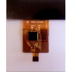 Pantalla táctil trust 3030-1010261 digitalizador