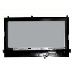 Pantalla N101ICG-L21 REV B1 LCD