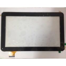 Pantalla tactil YCF0464-A touch YCF0464