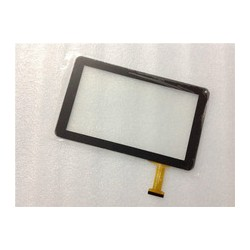Pantalla tactil DH-0918A1-PG-FPC058 touch